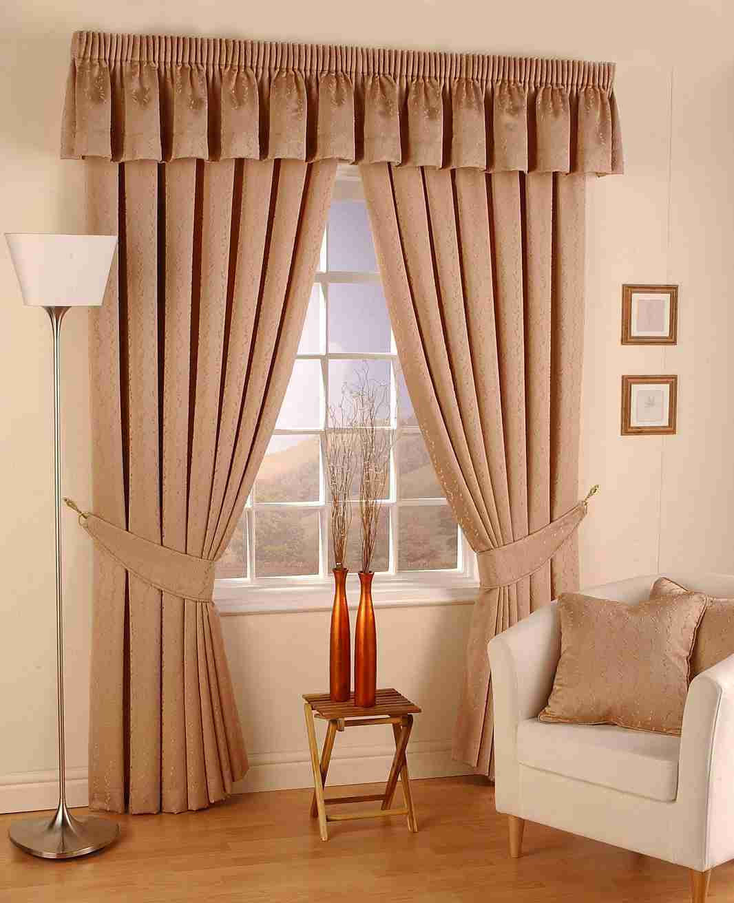 Stunning Window Curtains and Drapes 1066 x 1312 · 57 kB · jpeg